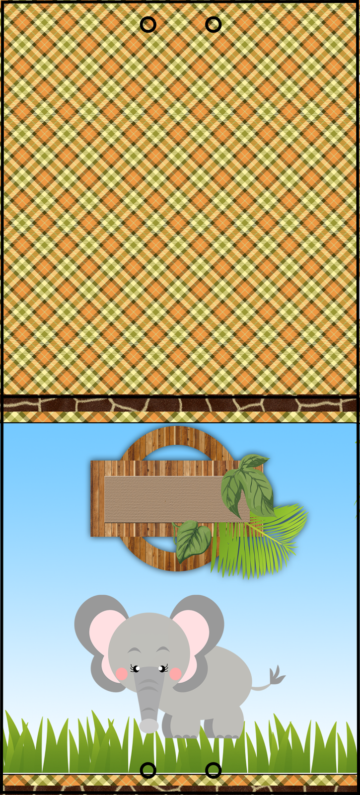 Capa+pirulito.png (725×1600) | safari | Pinterest | Selvas, Animales ...