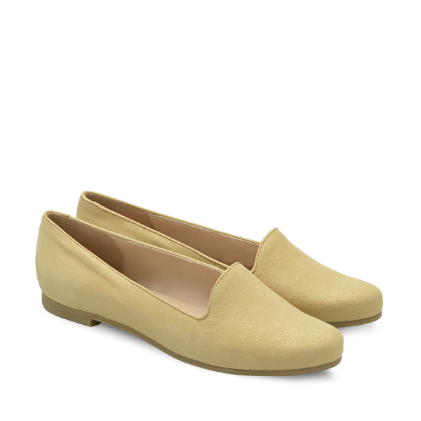 Product Rylko Shoe Manufacturer Shoe Manufacturers Moccasins Women Shoes