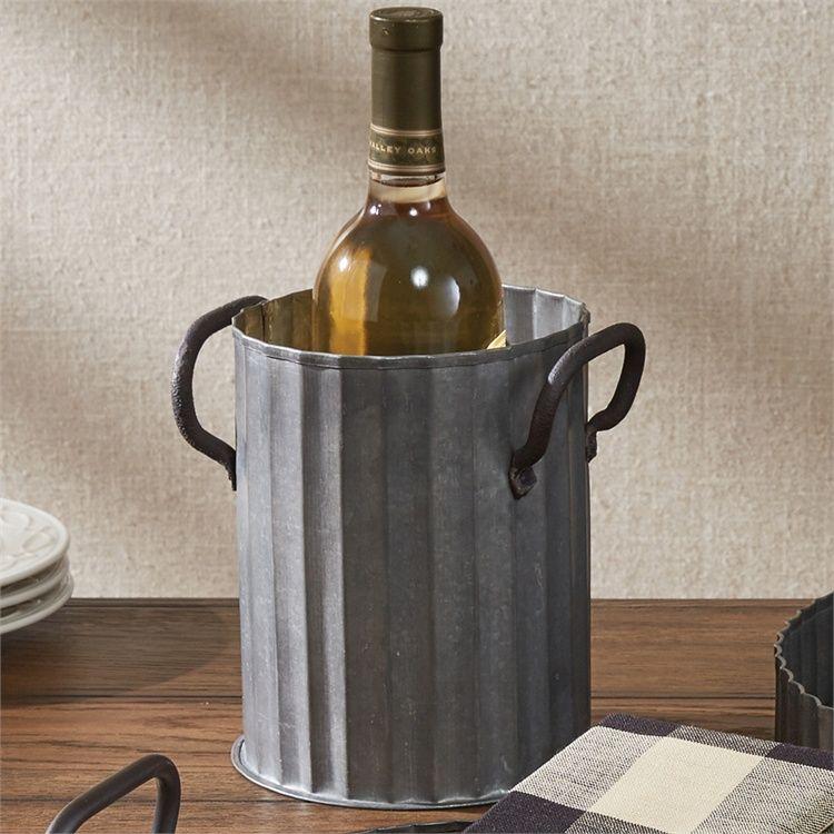 Covington wine coolercaddy wine cooler wine tasting