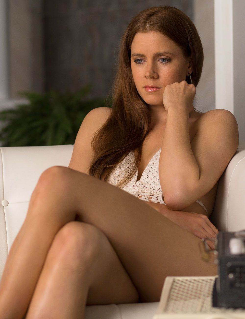 Amy Adams Desnuda amy adams: too damned hot | amy adams bikini, amy adams