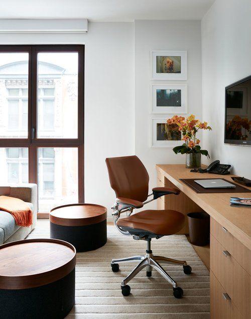 Home office | Client Ideas | Pinterest | Famous interior designers ...