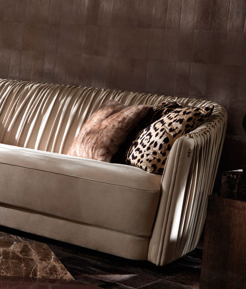 100% authentic d1f43 f794c Roberto Cavalli Home - Interiors | F U R N I T U R E □ DSN ...