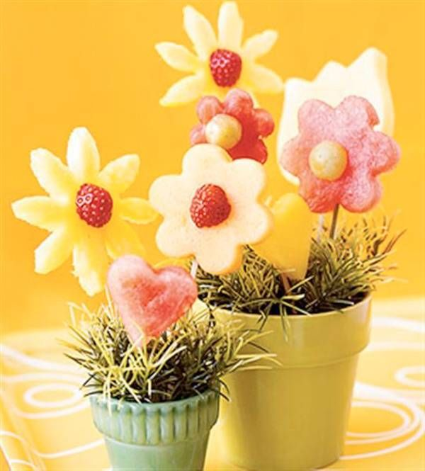 Handmade Mother\'s Day Ideas 2014 | Mothers day ideas | Pinterest ...