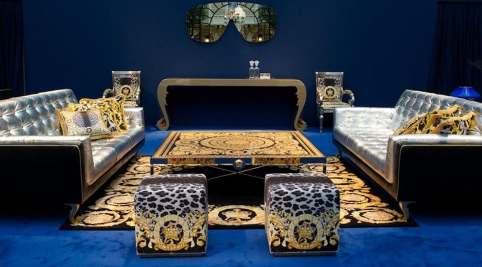 Image result for versace home | Versace Home | Pinterest | Versace