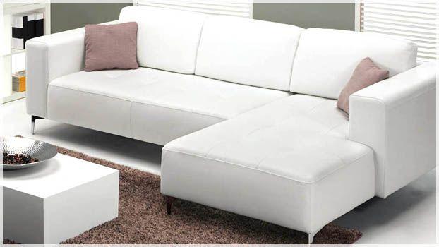 Il divano italiano