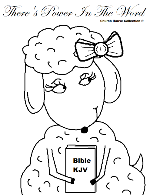 Church House Collection Blog The Beatitudes Cards Beatitudes Sunday School Lessons Sunday School Coloring Pages