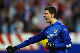 top football goalkeeper 2014 - Google Search
