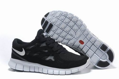 Fashionn Shoes $19 on | Nike free, Nike free run 2, Nike