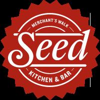 Seed Kitchen Bar Menus With Images Atlanta Restaurants