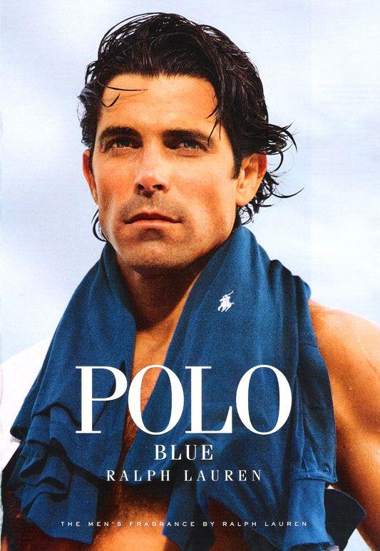 Ralph Lauren Polo Blue Perfumes Colognes Parfums Scents Resource Guide Polo Blue Ralph Lauren Ralph Lauren Men