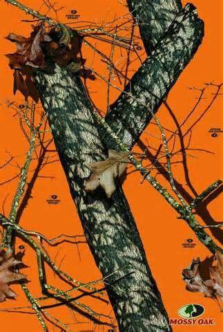 Orange Camo Camo Wallpaper Pretty Backgrounds Wallpaper