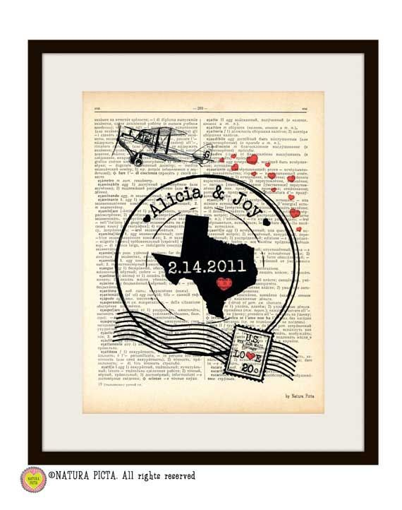 Supercalifragilisticexpialidocious Mary Poppins dictionary print ... | title | natura dictionary