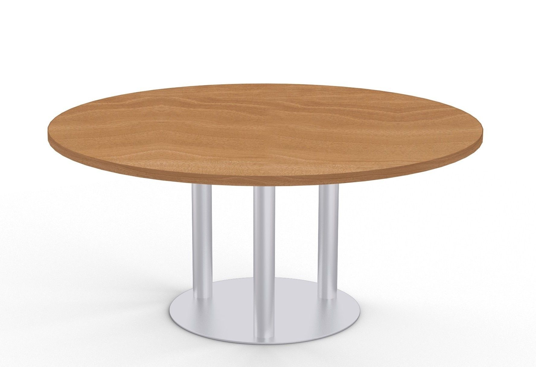 Special T Astra Round Table In 2020 Round Conference Table Modern Conference Table Table
