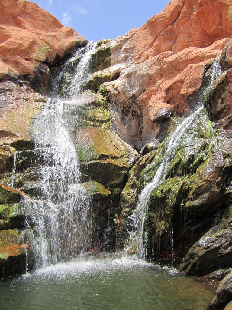 Pin By Lou Fancher Steele On Scenery Waterfall Utah Travel Utah Adventures