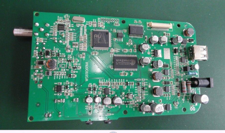 c band lnb circuit diagram pin di circuits  pin di circuits