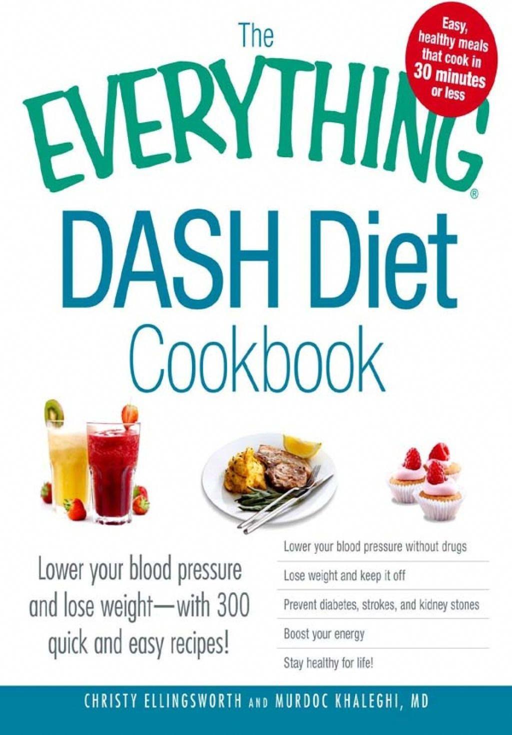 Detox Diets 3 day DetoxDiets in 2020 Dash diet, Dash