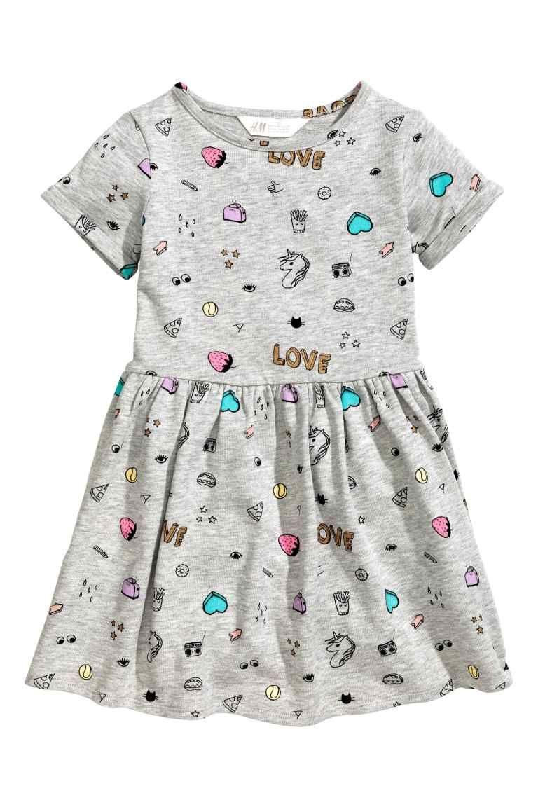 5533039bde7a Vestido sudadera | ropa niñas | Sweatshirt dress, Children's outfits ...