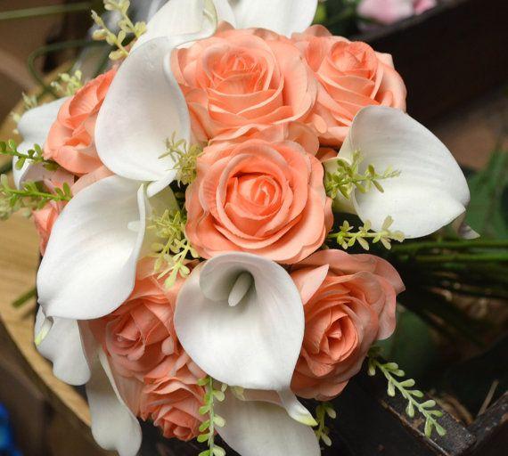 Bride Small Bouquets