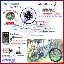 bluetooth programmable golden motor magic pie 5 24v 36v 48v 250w golden motor magic pie 5 24v 36v 48v 250w 500w