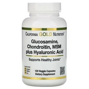 دواء Glucosamine Chondroitin Sodusvillage Org