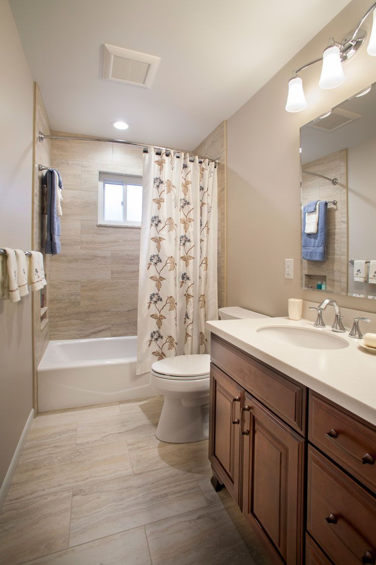 2019 Kitchen And Bath Remodeling St Louis Interior Paint Color