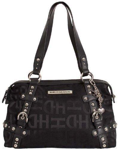 1c5da001af7 Harley-Davidson Women's purse | lil Extra | Harley davidson purses ...