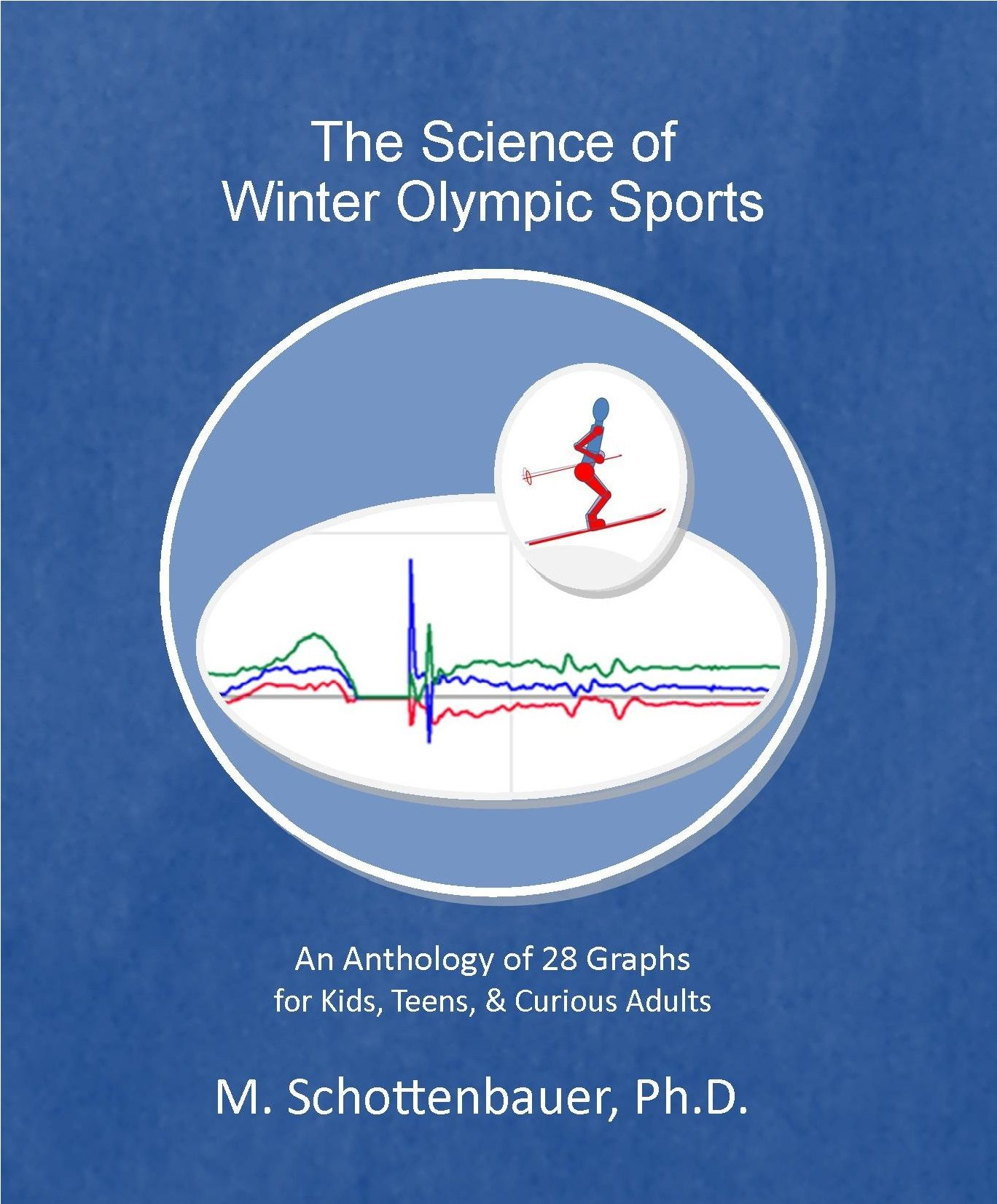 Homeschoolers Can Add Unique Sport Science Education To