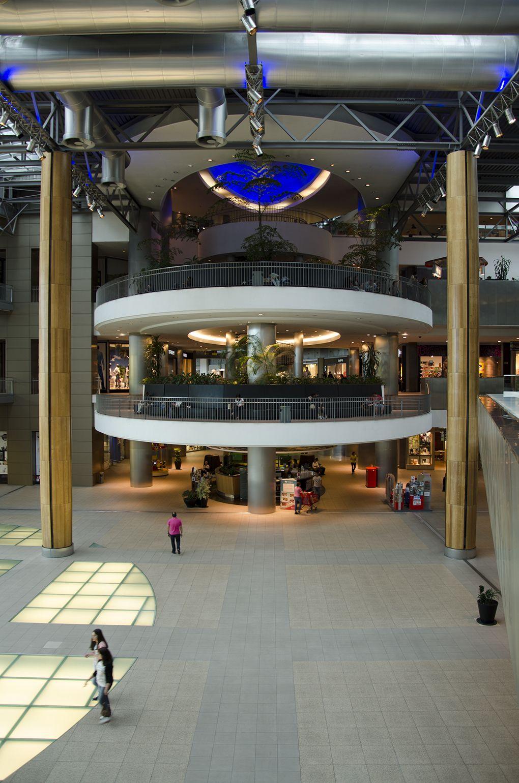 Dolce Vita Porto Centro Comercial Dolce Vita Centro