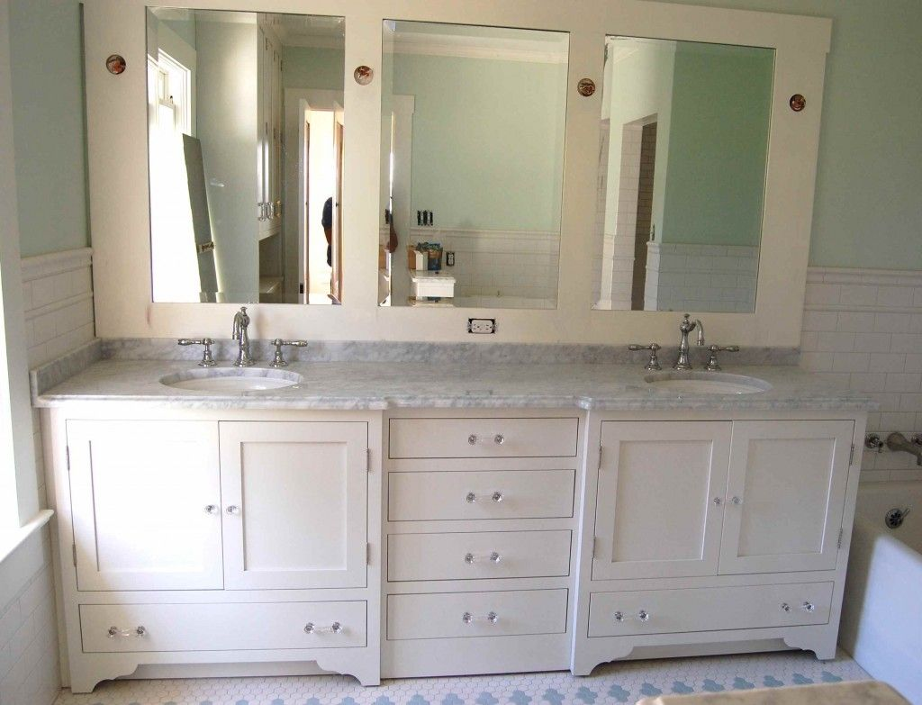 cottage style bathroom mirrors http drrw us pinterest rh pinterest co uk cottage style mirrors for sale cottage style vanity mirrors