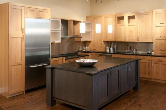 Kitchen Cabinets Chicago   European Style, Wholesale Prices