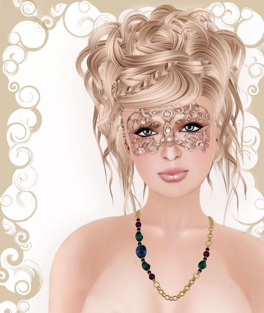 masquerade | halloween masquerade party | masquerade