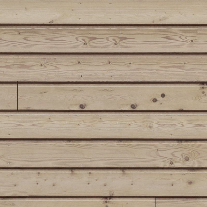 Textures Architecture Wood Planks Siding Wood Siding Natural Wood Texture Seamless 08882 Hr Full Resol Wood Texture Seamless Wood Texture Wood Siding