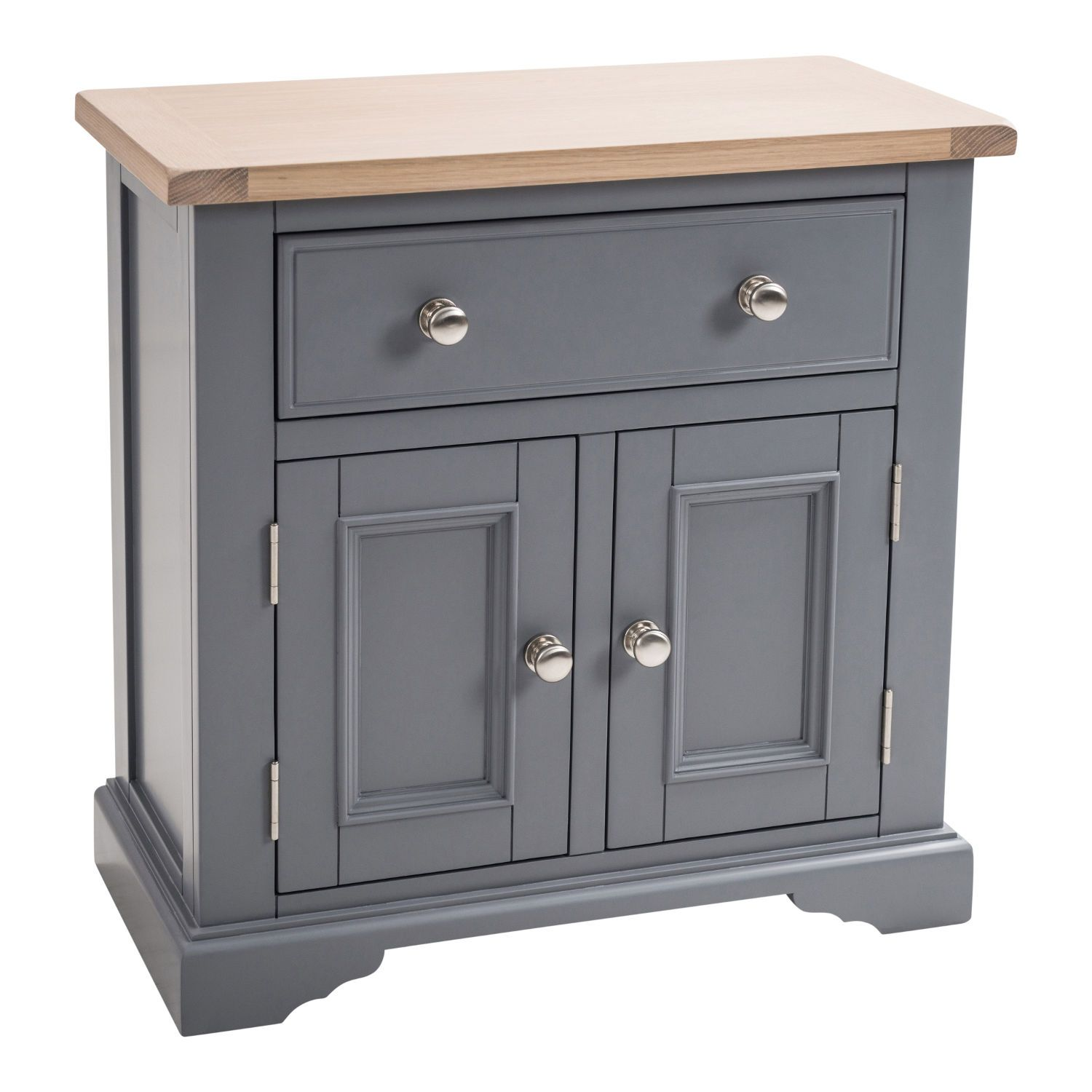 Best Dressers For Sale Dressers For Sale Okc Dressers For 640 x 480
