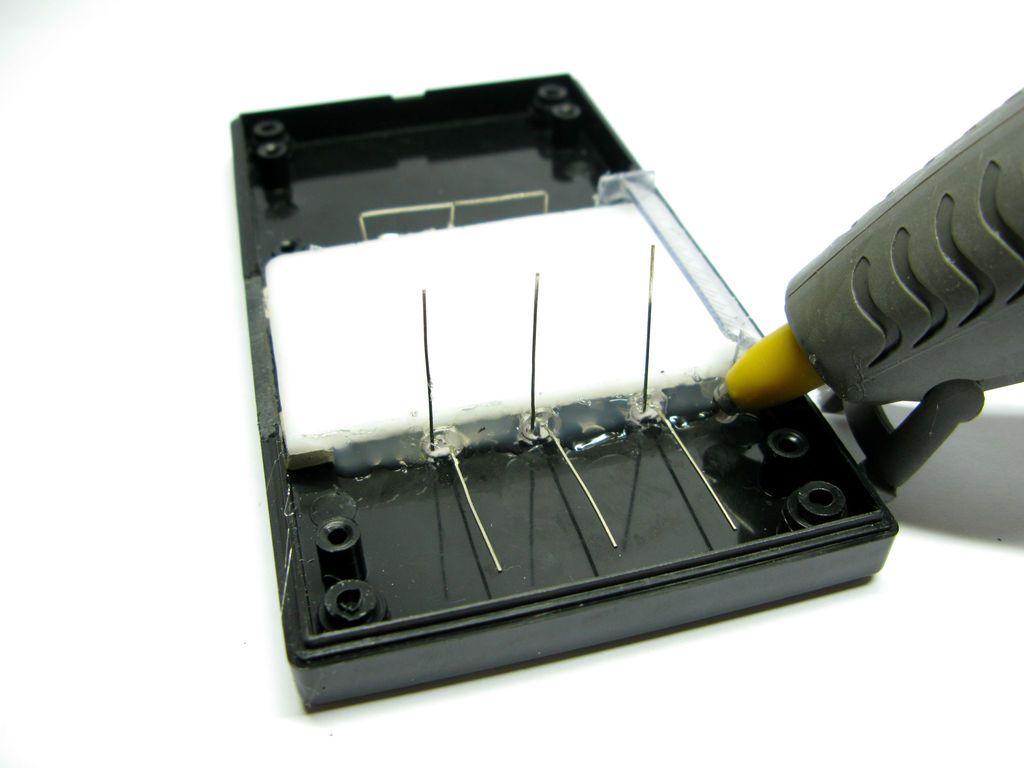 diy smartphone film scanner smartphone and films