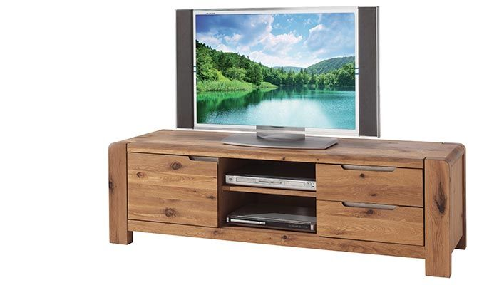 meuble tv norfolk cocktail scandinave 158 46 47 1 porte. Black Bedroom Furniture Sets. Home Design Ideas