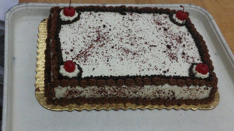 14 sheet red velvet cake fall cakes cake red velvet cake