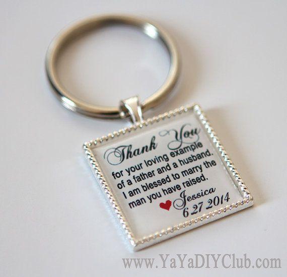 Father Of Groom Gift In Law Wedding For By Yayadiyclub 15 99