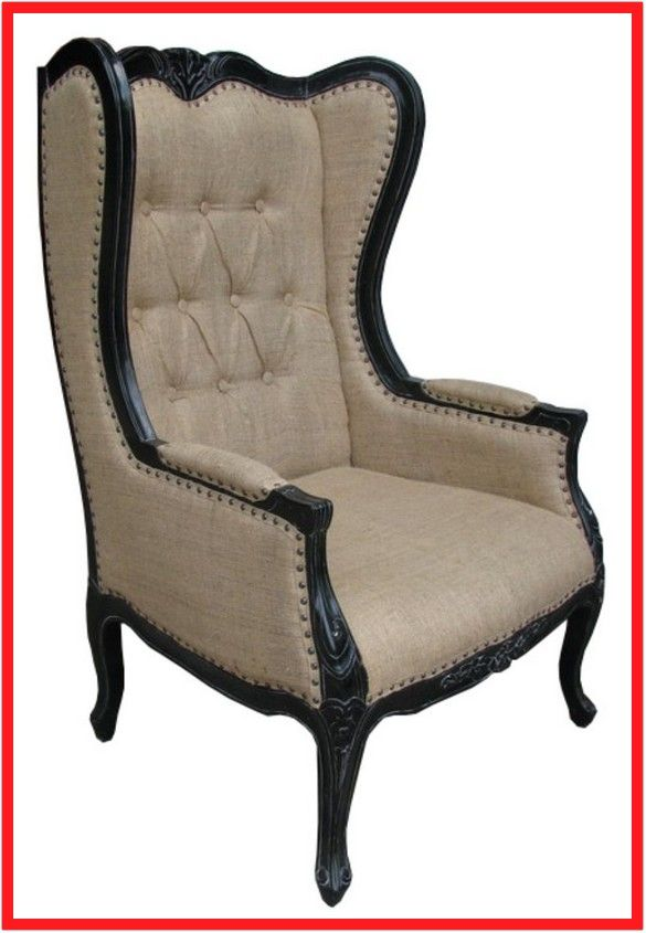 Dining Chair Eclectic different end chair-#Dining #Chair #Eclectic #different #end #chair Please Click Link To Find More Reference,,, ENJOY!!