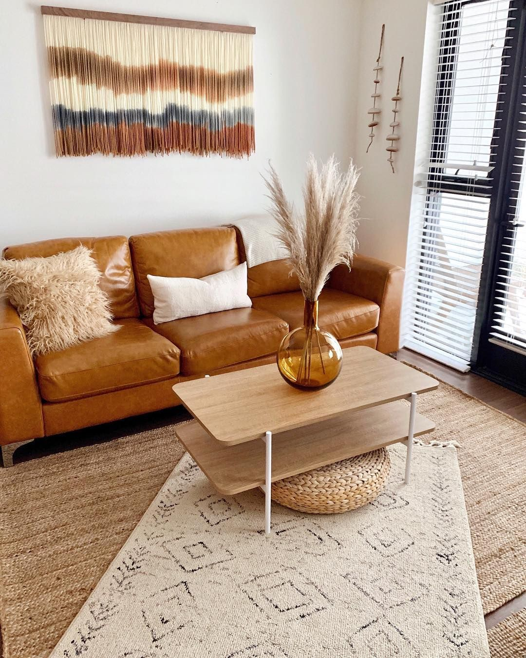 Redecorate My Living Room: If You Follow Along In My Stories, We've Been Redecorating