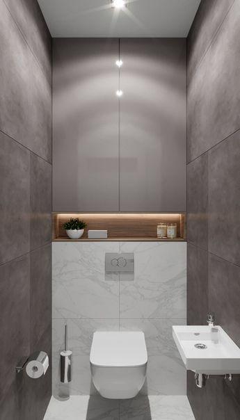 Photo of # Furniture apartment 16+ Supreme Contemporary Bathroom Design  Ideas