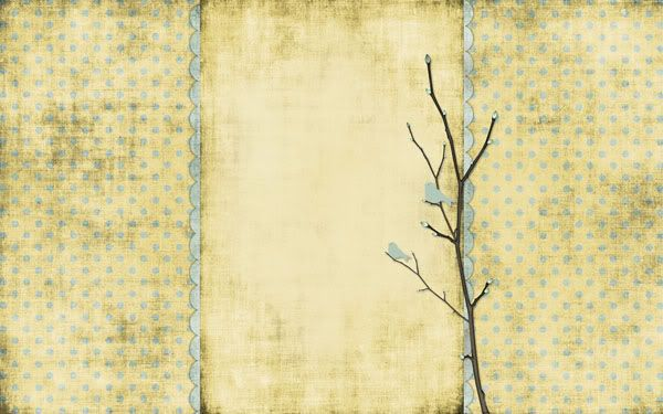 Aqua Poppy Designs: FREE blog backgrounds and more!: Free blog ...