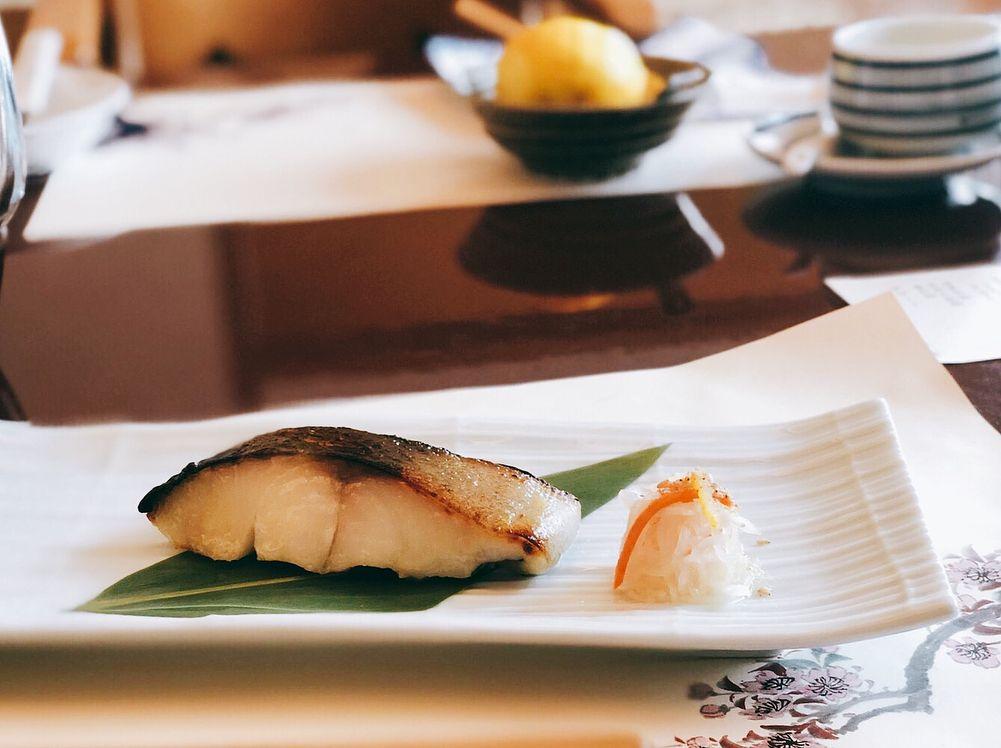 後藤真希 先日の梅の花 Umenohanayubatofu でいただいたコースお料理 梅の花 アンバサダー 豆腐 湯葉 個室ランチ Tofu Yub
