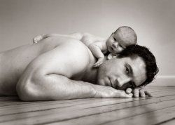 sweet daddy pic
