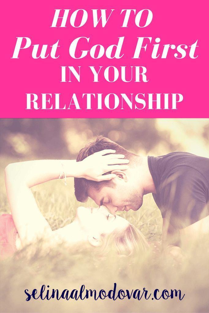 Christian books for dating relationships