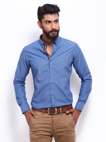 Free shipping on Men's button-up and dress shirts, non-iron, casual, flannel and plaid shirts for men. Free shipping and returns on men's shirts at mundo-halflife.tk
