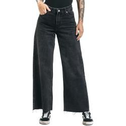 Photo of Dr. Denim Jam Thunder Jeans Dr Denim