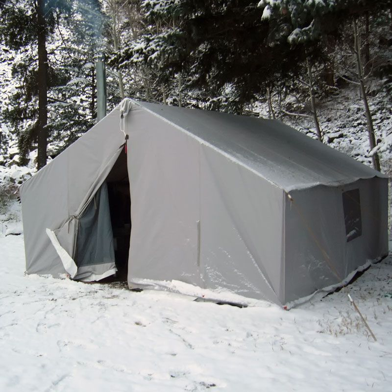 Davis Tent u0026 Awning | & Davis Tent u0026 Awning | | camp equipment desire or really like list ...