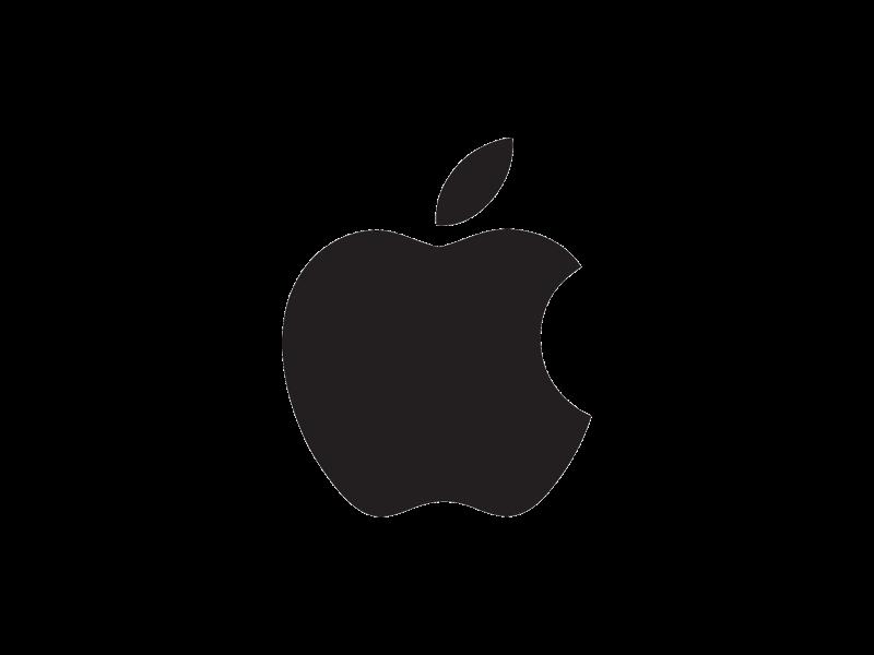 Reward Center Apple Logo Fruit Logo Famous Logos