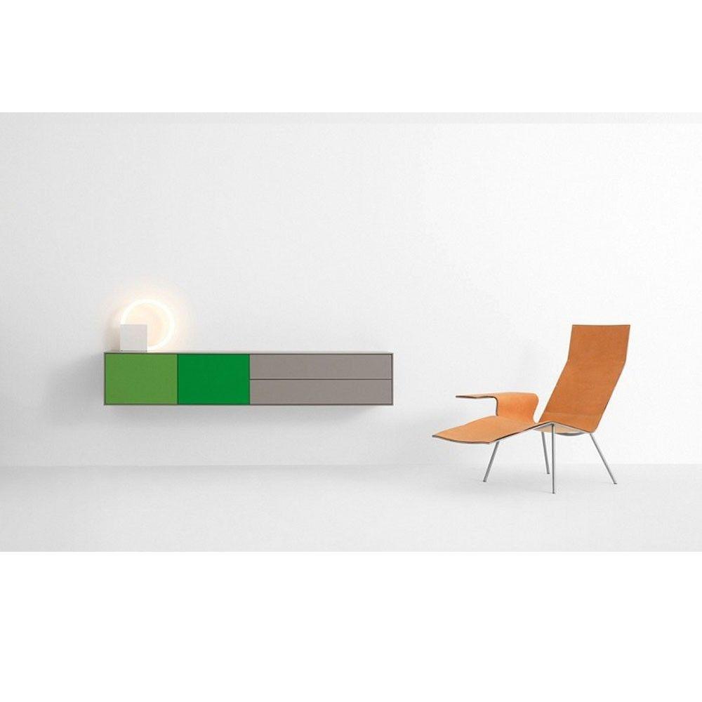 Pastoe Noon Dressoir - Pastoe - Merken | Eltink interieur | Pastoe ...