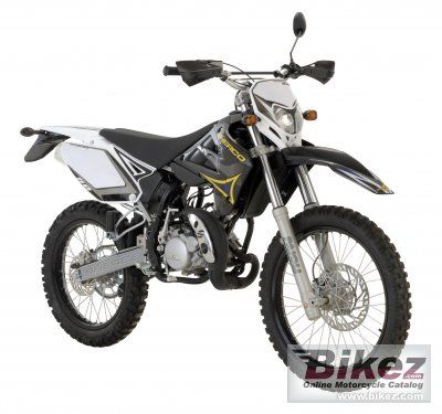 sherco 50cc enduro 2008 50ccm motos pinterest. Black Bedroom Furniture Sets. Home Design Ideas